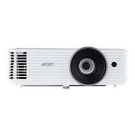 Acer H6540BD - DLP-Projektor