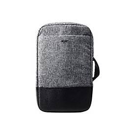 Acer Slim 3-in-1 Notebook-Rucksack/-Schultertasche