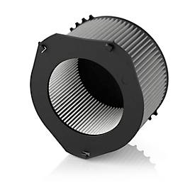 Actief koolstoffilter Ideaal voor de gezondheid, voor luchtreiniger IDEAL AP140 PRO, optioneel voor 360° deeltjesfilter