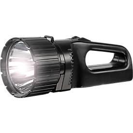 Akku-Handscheinwerfer LED Future