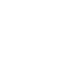 Ökologische Müllbeutel Secolan®, mit Zugband, 120 Liter