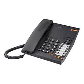 Alcatel Temporis 380 - Telefon mit Schnur