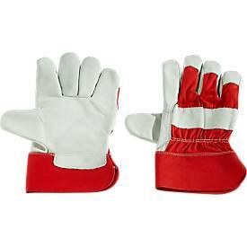 Allzweck-Handschuhe