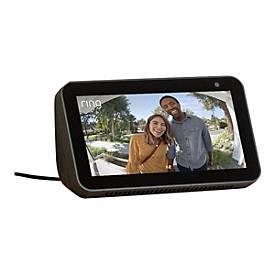 Amazon Echo Show 5 - Smart-Display - kabellos