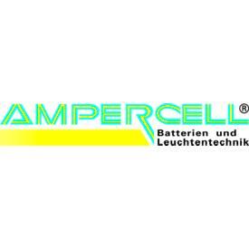 Ampercell