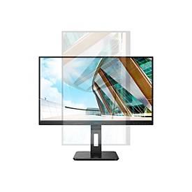 "Image of AOC 22P2DU - LED-Monitor - Full HD (1080p) - 54.6 cm (21.5"")"