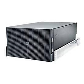 APC Smart-UPS RT 192V RM Battery Pack - Batteriegehäuse - Bleisäure