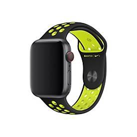 Apple 44mm Nike Sport Band - Uhrarmband