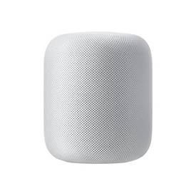 Apple HomePod - Smart-Lautsprecher