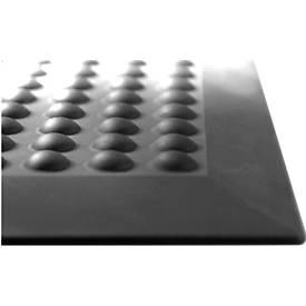 Arbeitsplatzmatte Stehimpuls, 650 x 950 mm