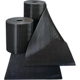 Arbeitsplatzmatte Yoga Roll®, 910 mm breit