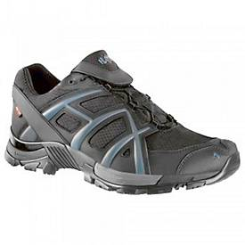Arbeitsschuh Haix Black Eagle Athletic 10 LOW, GORE-TEX®