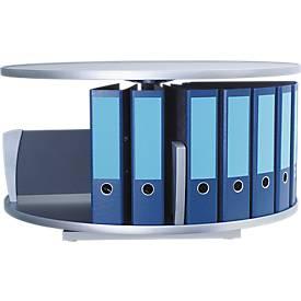 Archivsäulen Multifile® 80, Tischgerät
