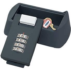 Armoire à clés SmartBox-1