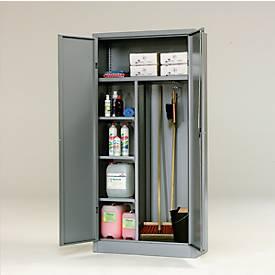 Armoire à produits d'entretien MSI-G 2409