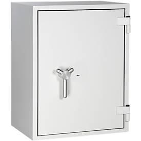 Armoire forte Duplex PS Pro 2