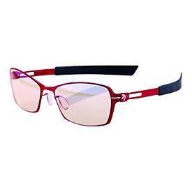 Arozzi Visione VX500 - Gaming-Brille