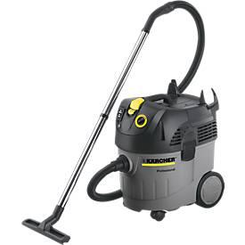 Aspirateur eau/poussière KÄRCHER® NT 35/1 TACT TE