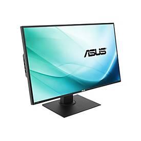 ASUS PB328Q - LED-Monitor - 81.28 cm (32