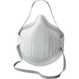 Atemschutzmaske MOLDEX FFP 2 NR D/EN 149 : 2001