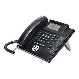 Auerswald COMfortel 1200 - ISDN-Telefon
