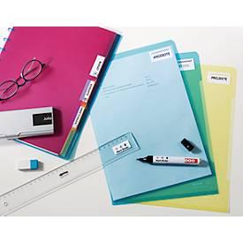AVERY Zweckform Universal-Etiketten 3666-200, 38 x 21,2 mm, 13000 + 1300 Stück
