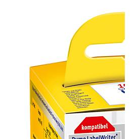 AVERY® Zweckform Versand-Etiketten Nr. AS0722430, 1 x 220