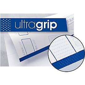 AVERY® Zweckform Étiquettes pour dos de classeur à levier, blanc, paquet de 25 feuilles