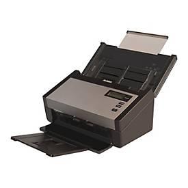 Avision AD280 - Dokumentenscanner - Desktop-Gerät - USB 3.0