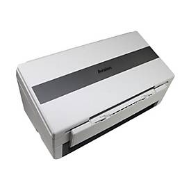 Avision AN230W - Dokumentenscanner - Desktop-Gerät - USB 2.0, Gigabit LAN, Wi-Fi