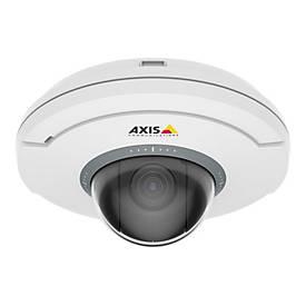 AXIS M5065 - Netzwerk-Überwachungskamera