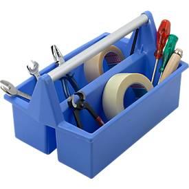 Bac à outils