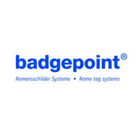 badgepoint