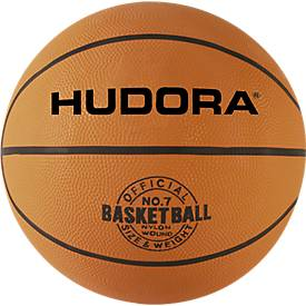 Basketball, orange