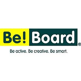 BeBoard