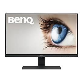 BenQ GW2780 - LED-Monitor - Full HD (1080p) - 68.6 cm (27