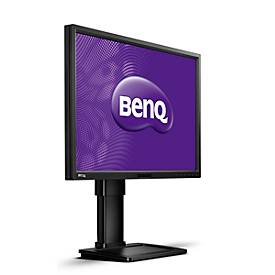 BenQ IPS LD-Display BL2411PT, mit IPS-Panel-Technologie, 609,6 mm (24