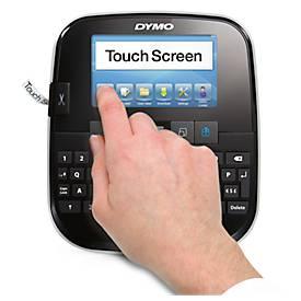 Beschriftungsgerät DYMO® LabelManager 500TS