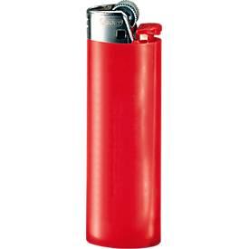 BIC Maxi Einwegfeuerzeug