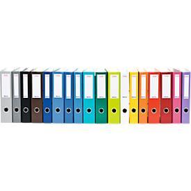 Biella® Farbige Bundesordner