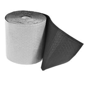 Bindevlies-Teppich Heavy weight, Größe 0,4 oder 0,8 x 30 Meter, Kapazität 51,5 L
