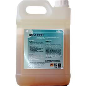Biologische oliereiniger, 5 ltr.