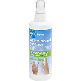 Bisilque Reinigingsspray Earth-It voor whiteboards