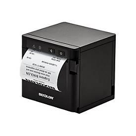 Image of BIXOLON SRP-Q300 - Belegdrucker - s/w - Thermodirekt