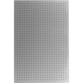 blomus® Magnettafel SET, 750 x 1150 mm