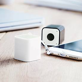 Bluetooth Lautsprecher 3in1