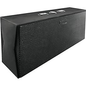 Bluetooth-Lautsprecher Mettmaxx MegaSound, Leistung 5 Watt