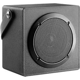Bluetooth Lautsprecher Soundbox