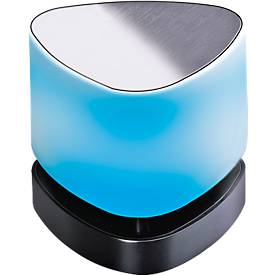 Bluetooth-Speaker App Light