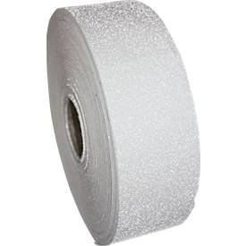 Bodenmarkierungsband Safety-Floor Ultra R, 100 mm x L 50 m